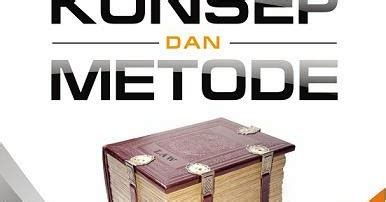 Hukum Konsep Dan Metode Soetandyo Wignjosoebroto intrans publishing hukum konsep dan metode soetandyo