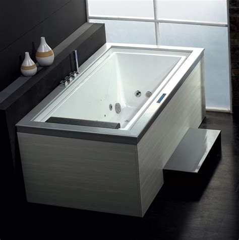 small bathtubs with jets bathtubs idea extraordinary free standing tubs free