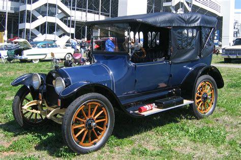 1915 buick model c information and photos momentcar