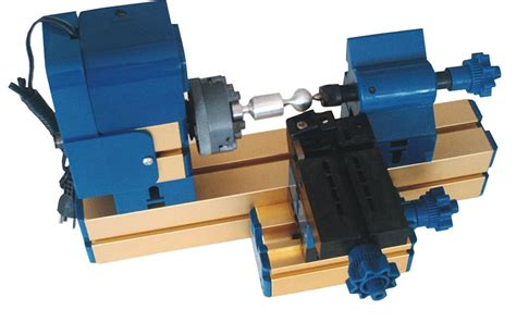woodworking hobby projects wood lathe for sale ireland diy woodworking projects