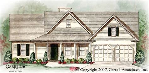 empty nester home plans 1500 square feet is the right size southern tyler plan 97205 empty nester house plans one