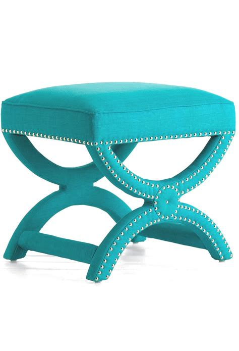 turquoise home decor accessories quot turquoise accessories quot quot turquoise decor quot quot turquoise home