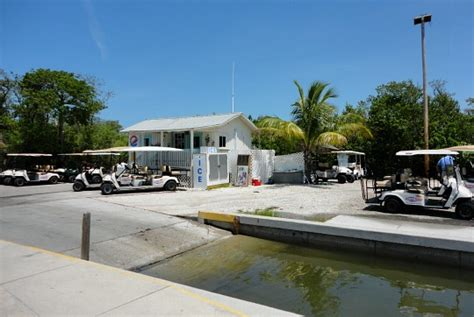 boat trailer rental south florida captiva boat rentals