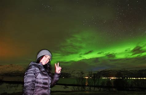 best time to visit norway for northern lights why i love scandinavia the culture map