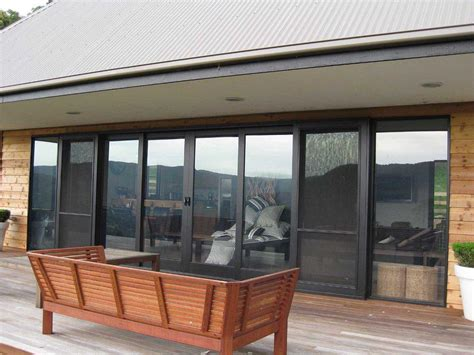 Sliding Patio Door Repairs Office And Bedroom Patio Patio Door Repair