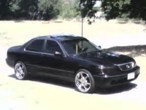 97 texas rl 1997 acura rl specs photos modification info