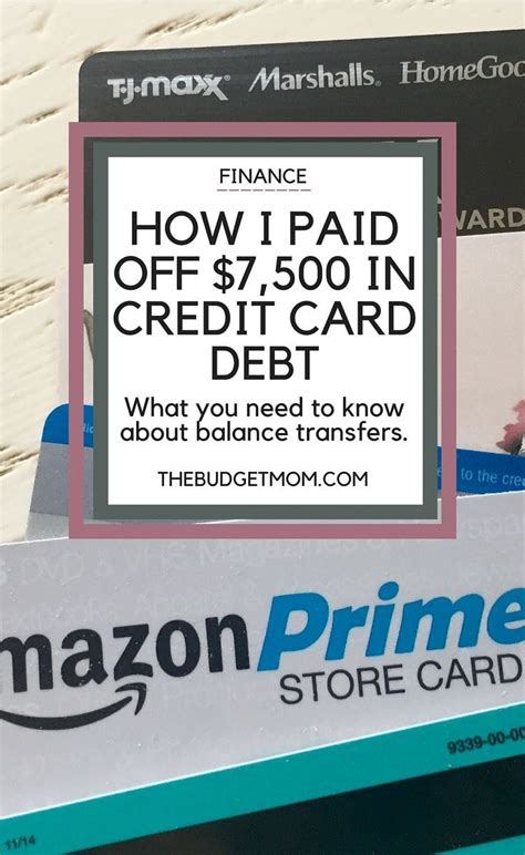 Credit Card Debt Formula Credit Card Interest Rate Minimum Payment