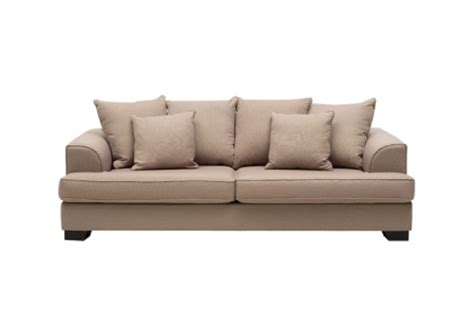 sofas kingston kingston sofa kingston sofa 3 5 white the one furniture
