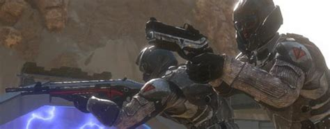 Planetside 2 Beta Key Giveaway - planetside 2 pc gamer beta keys to be among primary rounds of invites pc gamer