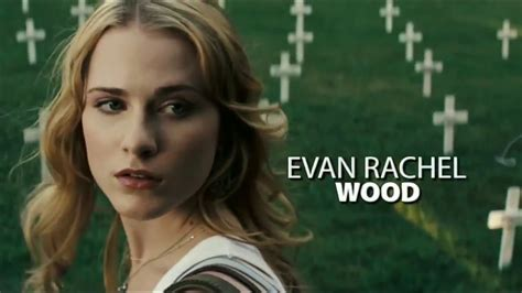 Life Eyes 2007 The Life Before Her Eyes 2007 Trailer Evan Rachel Wood Uma Thurman Youtube
