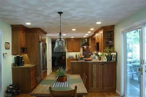 Kitchen Design Unlimited Westford Kitchen Remodel Westford Ma Kitchens