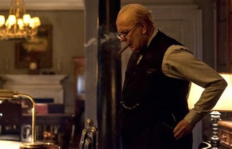 darkest hour universal lady and the tr murder on the orient express three