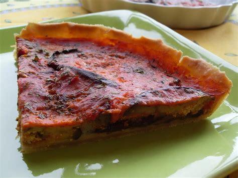 cuisiner aubergine rapide recettes vegan