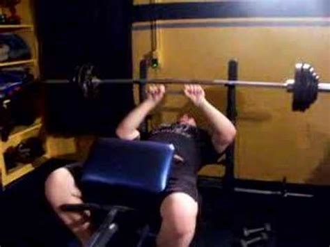 14 year old bench press 14 year old bench press of 605 pounds youtube