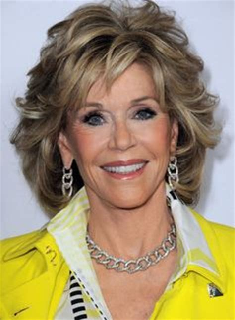what hair prices does jayne fonda use 30 best jane fonda hairstyles style nice and shag