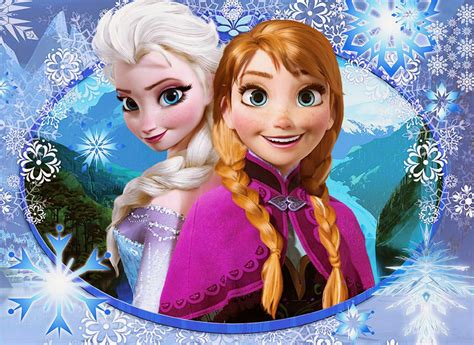 vidio film kartun elsa frozen fever wallpaper hd gambar lucu terbaru cartoon