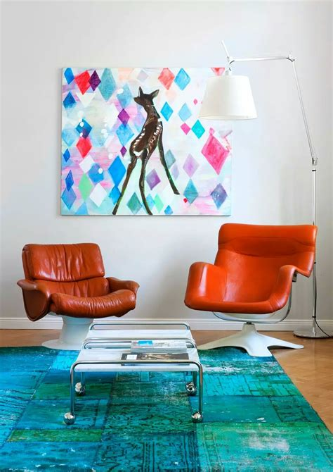 pop interior design pop interior design http goo gl fdxb6f my decorative