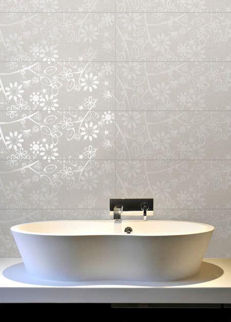 splashback tiles for bathroom our supplier b758 35 bathroom splashback tile southern