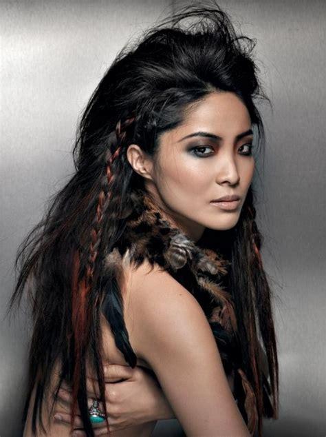 hairstyle for hopi indian girls pavasario ir vasaros šukuosenos 2012 nuotraukos