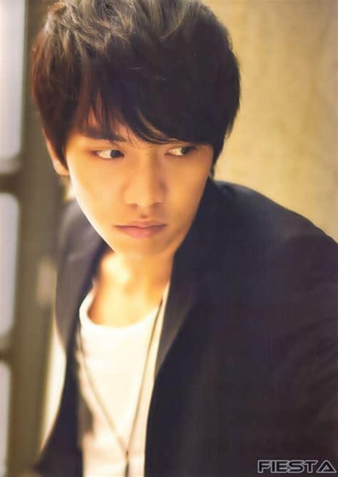 lee seung gi korean actor lee seung gi lee seung gi pinterest lee seung gi and