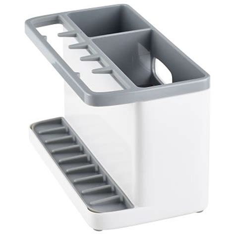 kitchen sink tidy kitchen sink tidy shop for cheap cleaning and save