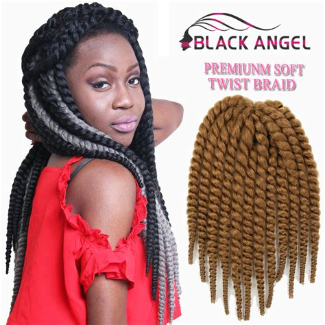 how does women with soft hair get senegalese twist online get cheap kid braids aliexpress com alibaba group