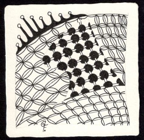 zentangle pattern bales 34 best chillon images on pinterest zen tangles