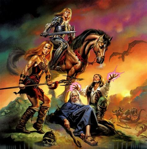 boris vallejo julie boris vallejo and julie bell boris vallejo and julie bell artwork
