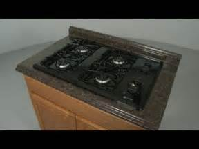 Frigidaire Cooktop Replacement Parts Range Surface Element Won T Turn Off Repair Parts