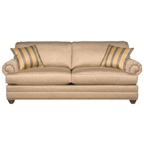 Furniture Stores Watertown Ny by Sofas Store Morrison S Furniture Store Inc Watertown