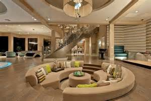 cool home interior designs cool living rooms home interior design ideas 2017