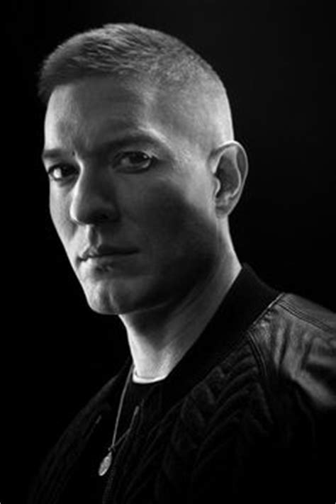 joseph sikora haircut girlfriends actors and pictures on