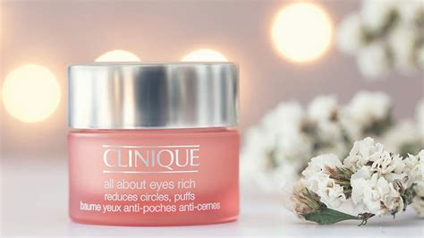 Clinique All About Rich 5ml clinique all about rich product review