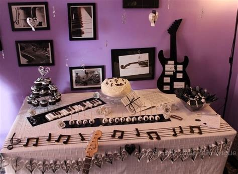 music theme quinceanera party time music theme party pinterest