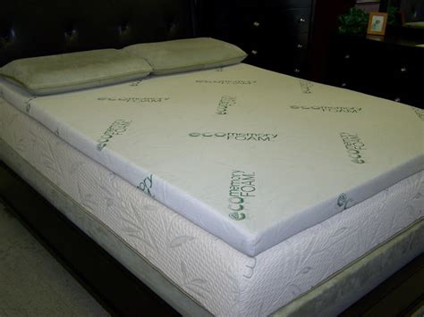 mattress sinks in middle updated top ten problems with memory foam smell