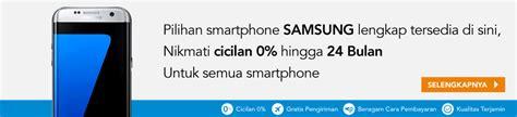 Harga Samsung J2 Pro Erafone erafone dotcom blibli