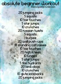 easy workouts for beginners at home my brain waves easy workouts