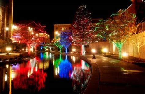 things to do in bricktown in december mickey mantle s