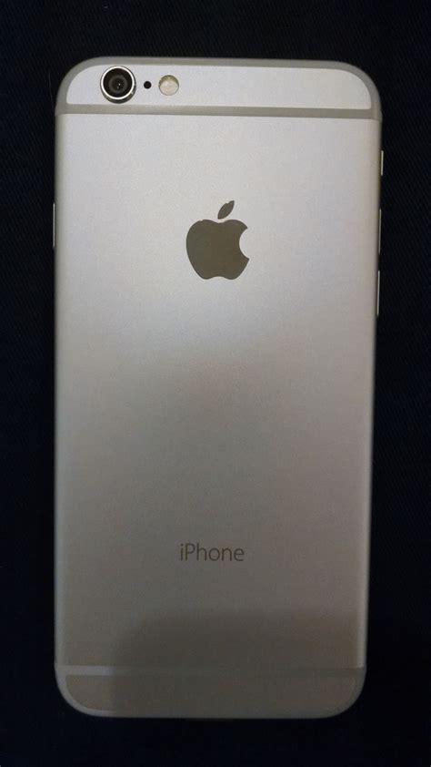 iphone  prototype   sale  ebay bids start