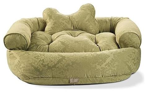 comfy couch dog bed designer comfy couch pet bed dog bed traditional pet