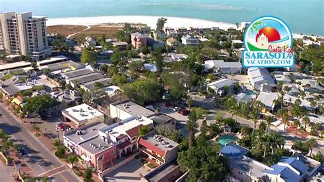 Florida Keys by Siesta Key Village Video Youtube
