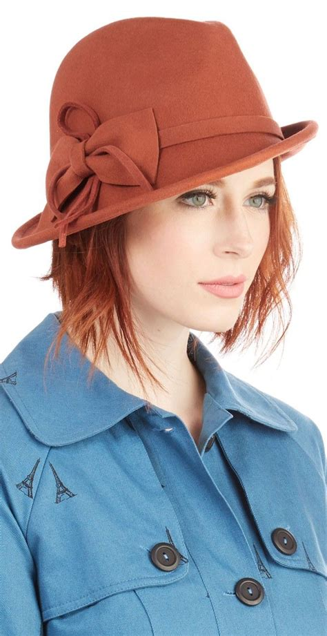hats for women with short hair over 50 136 best classic style fashion for women over 40 50 60