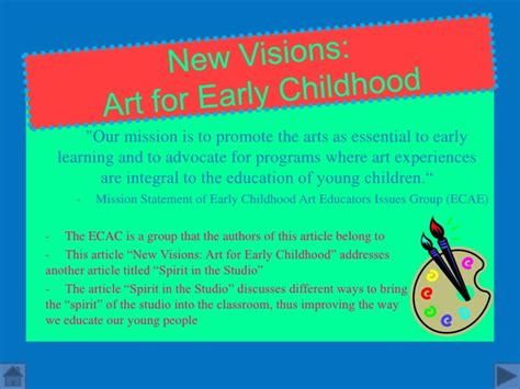 thesis about early childhood education thesis statement for early childhood education