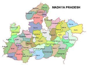 m p supplementary 12th result mp board 10th and 12th results 2018 madhya pradesh mpbse