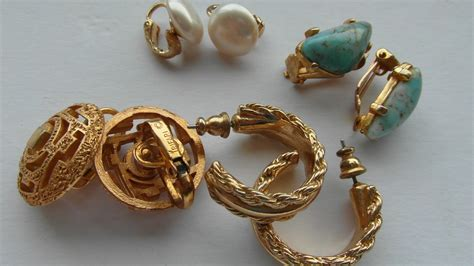 Anting Perak Dewasa 22 gambar gadis vintage wanita romantis mode titisan bahan perhiasan klasik kemewahan