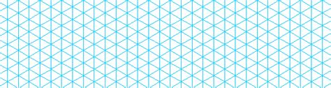 grid pattern for illustrator isometric drawing grid illustrator
