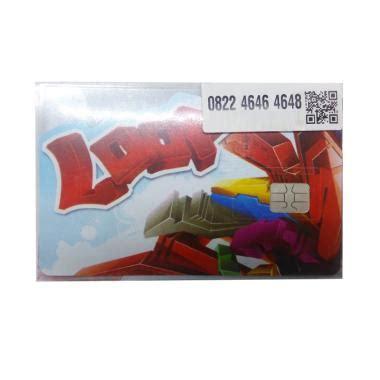 Telkomsel Loop Rajanya Kartu Hoki jual telkomsel simpati loop nomor cantik 0822 464646 48 kartu perdana harga kualitas