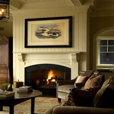 Fireplace Mantels Island by 32 Best Images About Shiplap On Planked Walls