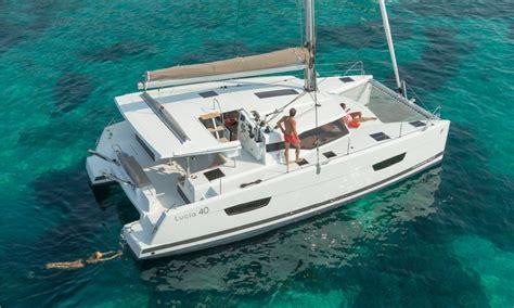 catamaran for sale puerto vallarta catamaran pajot lucia 40 palamos 2017