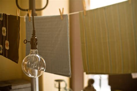 Light Fixtures Indianapolis Indy Pendant And Laramie Barn Light Receive New Designs Barnlightelectric